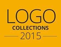 Logo Design 2015 Collection