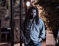 Patrick Ndiba Pato Lead Photographer at Buz studio