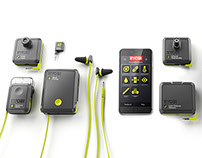 RYOBI PhoneWorks