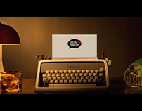 NETFLIX | Social Trailers: Mad Men