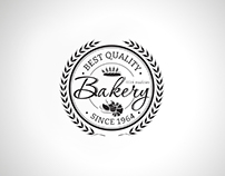 CORPORATE IDENTITY_Bakery