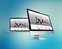 multisellos (web)