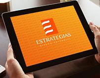 Branding Estrategias Diseño Editorial