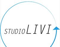 Studio Livi