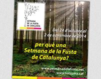 Gremi de Fusters, Ebenistes i Similars de Barcelona