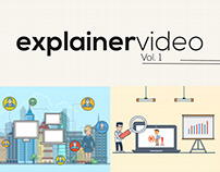Explainer Videos | Collection