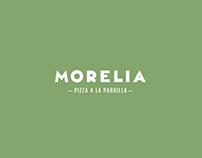 Morelia Pizzeria