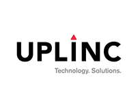 Uplinc Logo revision
