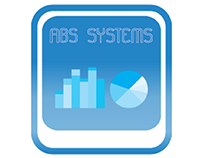 ABS Systems Logo Proposal