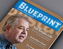 Allstate Blueprint Publication