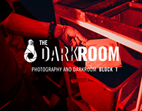 The Darkroom at BlockT