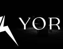Yordy Herrera