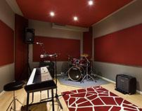 NoveNove studio