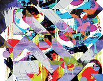 Abstractionism 4