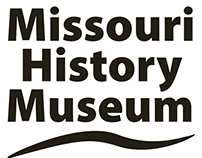 Photographs for the Missouri History Museum