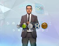 Sport Show tv