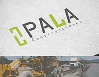 PALA Construcciones