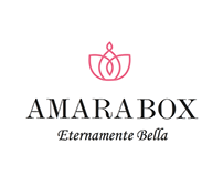 Amara Box Logos Proposal