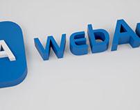 Logo3d Web Aula
