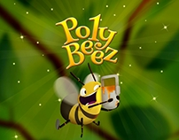 Poly Beez