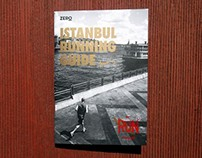 Istanbul Running Guide