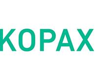 Kopax