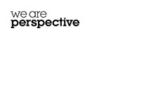 WeArePerspective Work 2014-2016