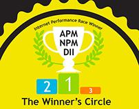 DYN Infographic - Promo Internet Intelligence