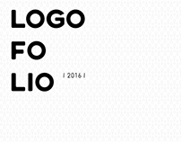 logos & marks // 2016