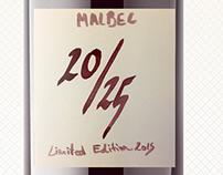 Wine Bottle HandMade Design Experiments