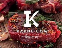 Karne.com
