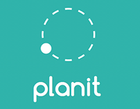 Planit Project