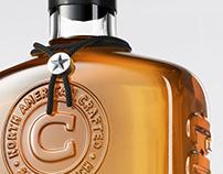 Cowboy Whiskey