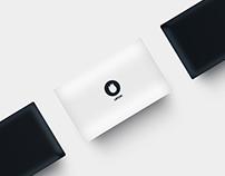 UPON - Branding