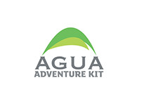 Agua Adventure Kit