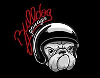 Bulldog Garage