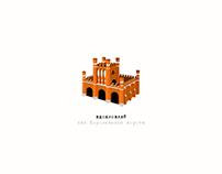 Inspiring Kaliningrad