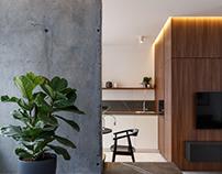 Best Rest Apartment