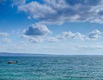 Split 2014