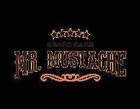 Logotipos by Nahim Maldonado