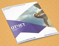 Annual Report-Dojran Municipality