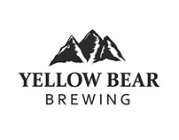 Yellow Bear Brewing