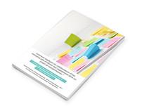 Mémoire d'étude : ateliers collaboratifs