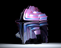 Late Helmet Challenge