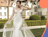 Best Bridal Shops in Chicago