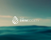 The Swim Society