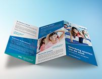 Fitness Folder