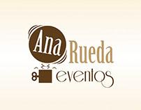 Ana Rueda Eventos