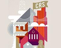 Real Estate Organization Catalog