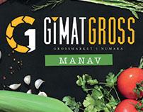 GİMAT GROSS BRANDING V3